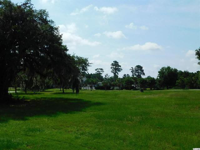 Lot 24 Green Meadows, Georgetown, 29440, SC - Photo 1 of 22