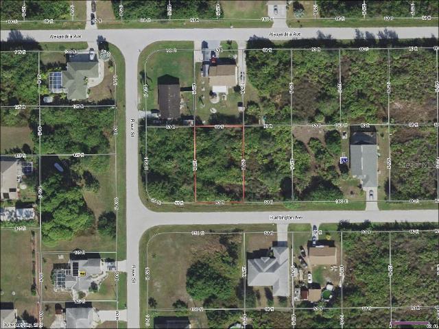 10414 Huntington, Englewood, 34224, FL - Photo 1 of 5
