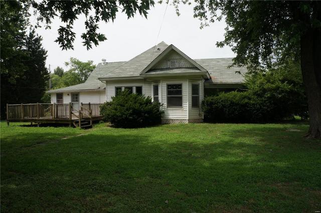 313 North St, Rockbridge, 62081, IL - Photo 1 of 26