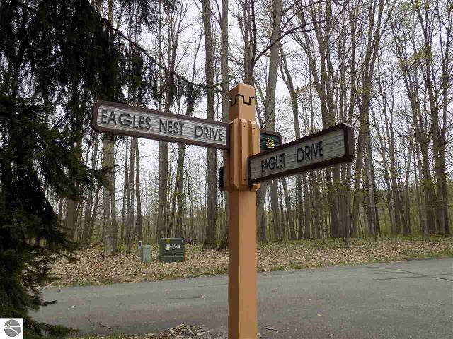 Lot 12 Eagles Nest Dr, Bellaire, 49615, MI - Photo 1 of 11