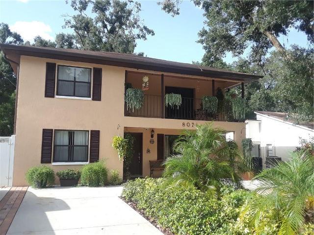 807 Minnehaha Unit1, Tampa, 33604, FL - Photo 1 of 11
