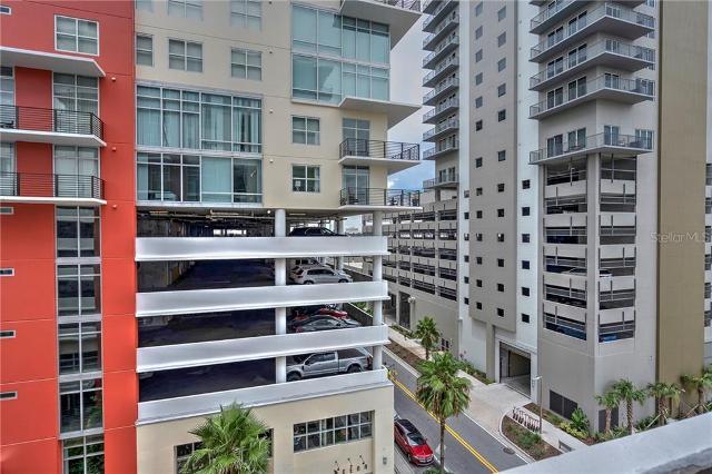 1120 Kennedy Unit729, Tampa, 33602, FL - Photo 1 of 39