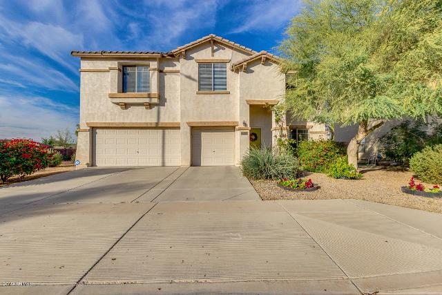 918 S 118th Ln, Avondale, 85323, AZ - Photo 1 of 34