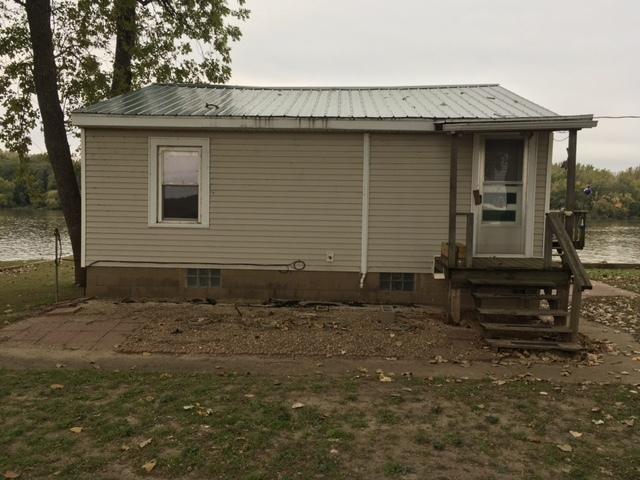 1242 Copper Creek Rd, Manito, 61546, IL - Photo 1 of 24