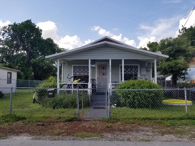 3769 Florida Ave, Miami, 33133, FL - Photo 1 of 6