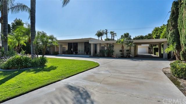 3648 Parkside, San Bernardino, 92404, CA - Photo 1 of 21