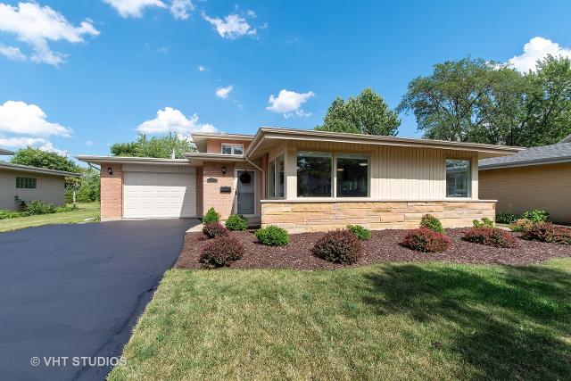 315 Greenfield, Glenview, 60025, IL - Photo 1 of 22