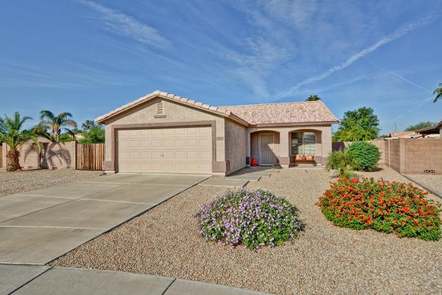 20482 93rd, Peoria, 85382, AZ - Photo 1 of 29