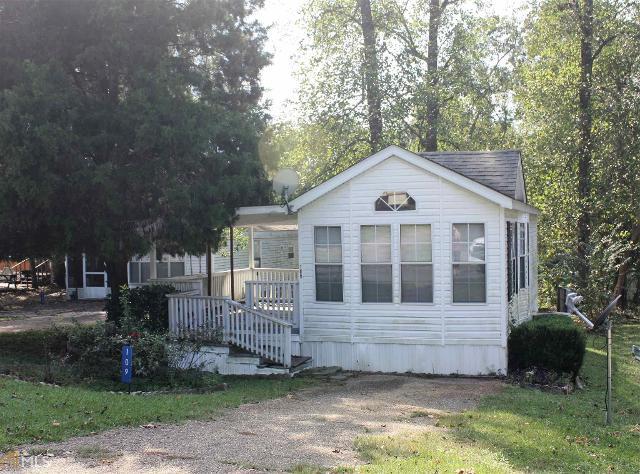 109 Whispering Pines Blvd, Georgetown, 39854, GA - Photo 1 of 7