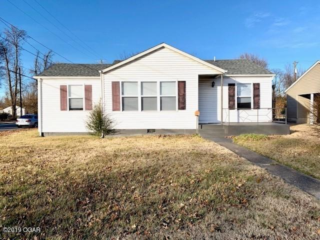 2901 E 15th St, Joplin, 64801, MO - Photo 1 of 20