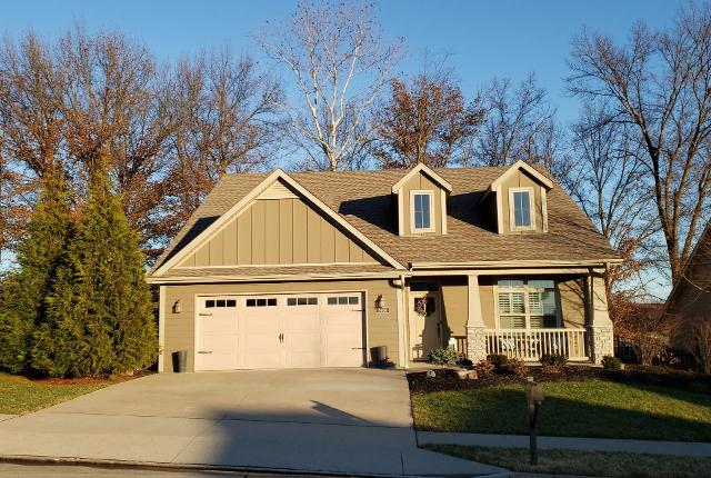 7408 Rosedown Dr, Columbia, 65203, MO - Photo 1 of 45