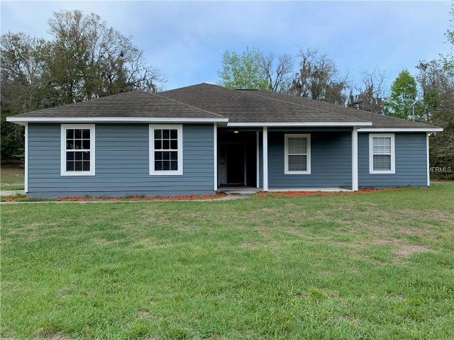 5300 52nd Pl, High Springs, 32643, FL - Photo 1 of 14