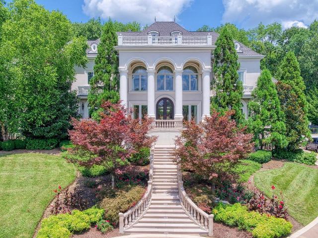 22 Bancroft, Nashville, 37215, TN - Photo 1 of 30