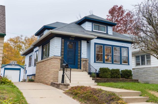 2117 N 68th St, Wauwatosa, 53213, WI - Photo 1 of 25