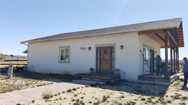 54310 Kennedy Way, Bradley, 93426, CA - Photo 1 of 9
