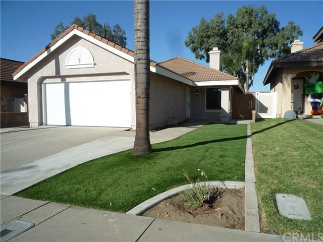 7488 Villa Crest, Rancho Cucamonga, 91730, CA - Photo 1 of 15