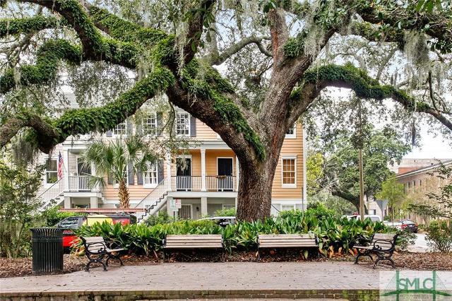 229 Houston St, Savannah, 31401, GA - Photo 1 of 28