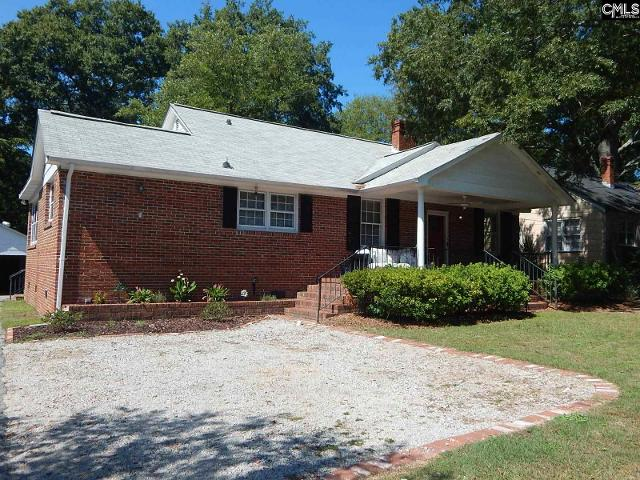 1515 Lakeview, Camden, 29020, SC - Photo 1 of 31
