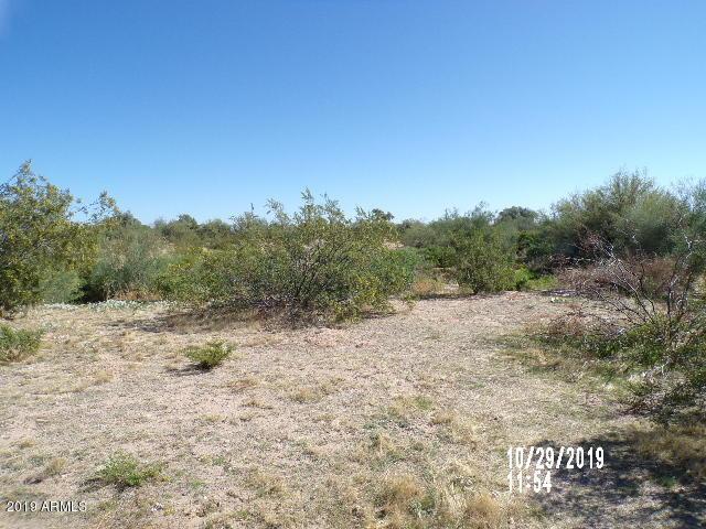 7 E Griffin Ave, Wittmann, 85361, AZ - Photo 1 of 1