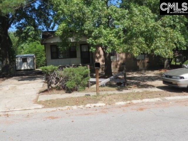3404 Kelford, Columbia, 29209, SC - Photo 1 of 14