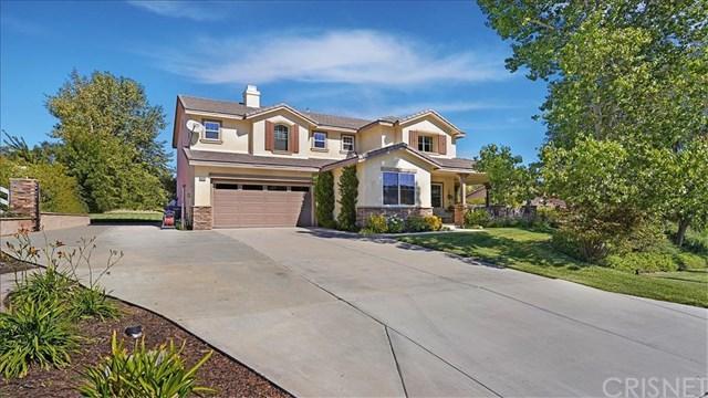 30161 Valley Glen St, Castaic, 91384, CA - Photo 1 of 28