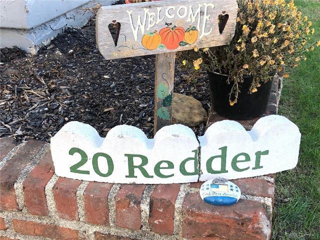 20 Redder, Harrison Twp, 45405, OH - Photo 1 of 4