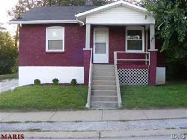 2111 Crescent Ave, St Louis, 63121, MO - Photo 1 of 2