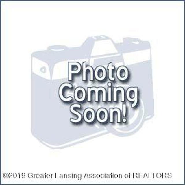 1517 Muskegon Ave, Lansing, 48915, MI - Photo 1 of 1