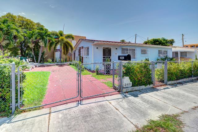Address Not Disclosed, Miami, 33145, FL - Photo 1 of 23