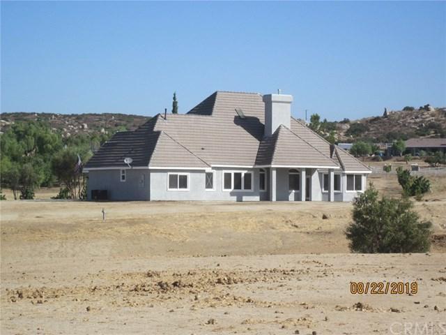 41971 Jojoba Hills Cir, Aguanga, 92536, CA - Photo 1 of 33