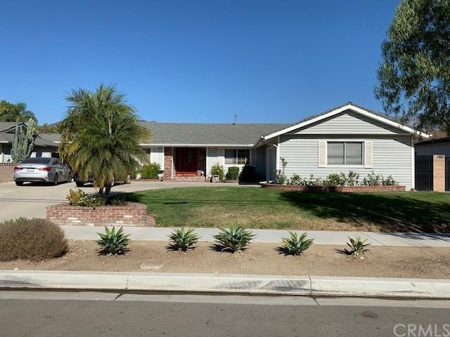 1301 W 13th St, Upland, 91786, CA - Photo 1 of 6