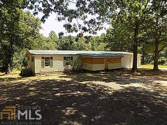 515 Parmer, Roopville, 30170, GA - Photo 1 of 20