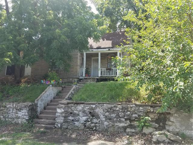 6501 Roberts, Kansas City, 64125, MO - Photo 1 of 3