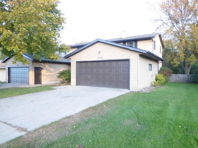 2171 Packerland, Green Bay, 54304, WI - Photo 1 of 41
