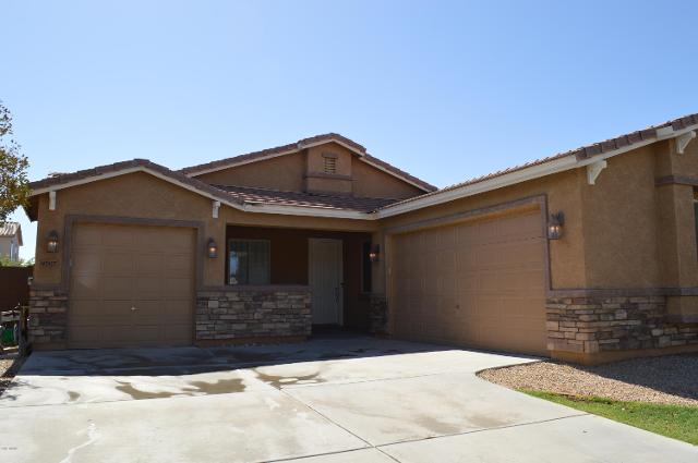9207 Black Hill, Peoria, 85383, AZ - Photo 1 of 25