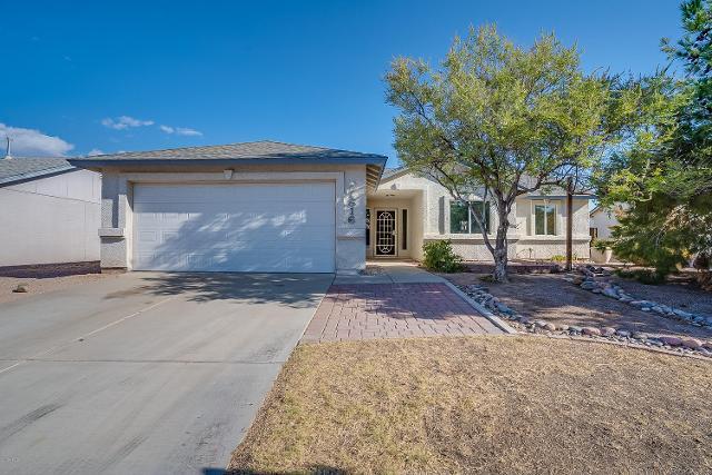 1816 12th, Apache Junction, 85120, AZ - Photo 1 of 18