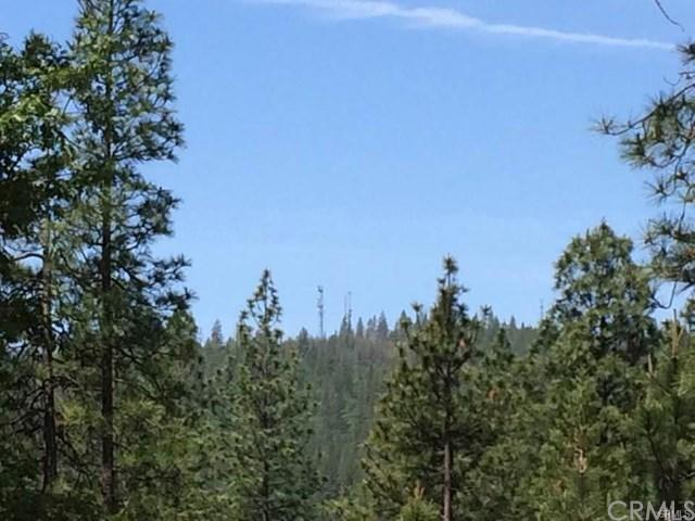 0 Bloomer Hill Rd, Berry Creek, 95966, CA - Photo 1 of 26
