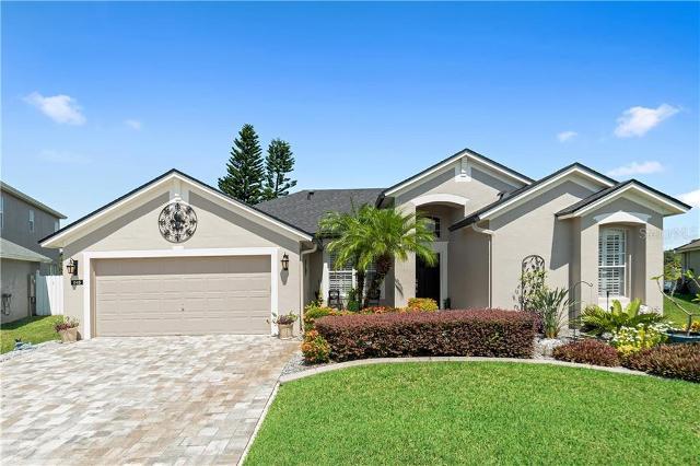 845 Golden Pond, Orlando, 32828, FL - Photo 1 of 28