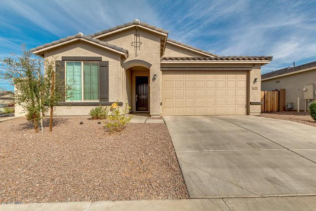 2192 W Garland Dr, Queen Creek, 85142, AZ - Photo 1 of 42