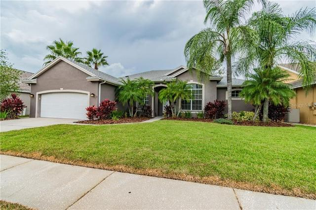 18307 Oriole St, Lutz, 33558, FL - Photo 1 of 34