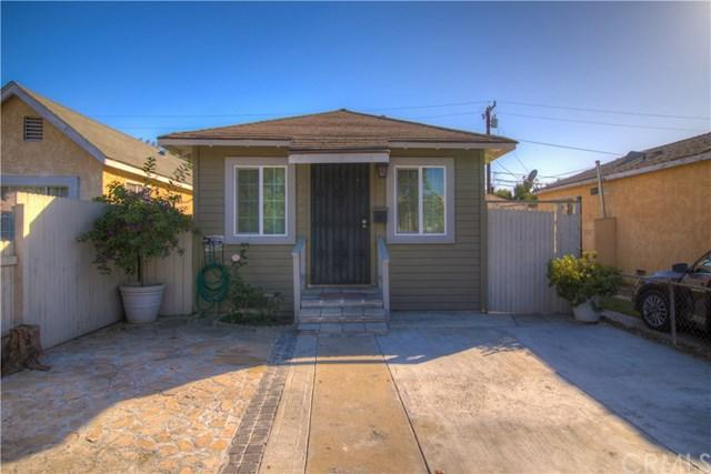 2746 E Dominguez St, Carson, 90810, CA - Photo 1 of 17