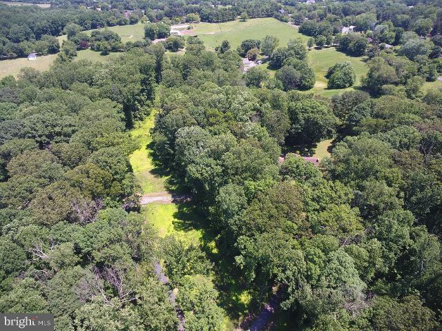 3309 Foxwood Ln, Fallston, 21047, MD - Photo 1 of 7