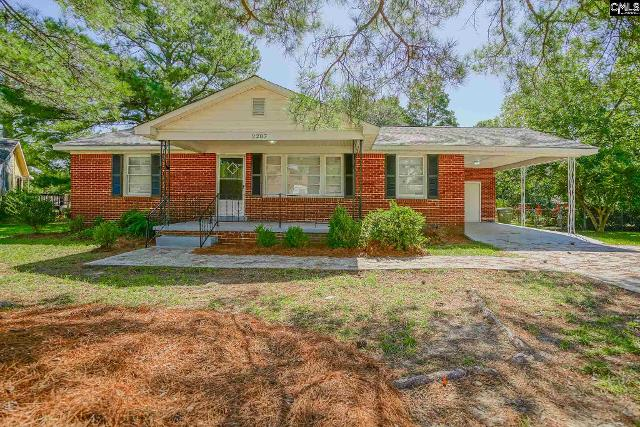 2207 Londonderry, Cayce, 29033, SC - Photo 1 of 34