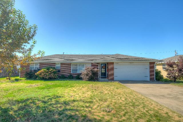 2214 S Brownell Ave, Joplin, 64804, MO - Photo 1 of 31
