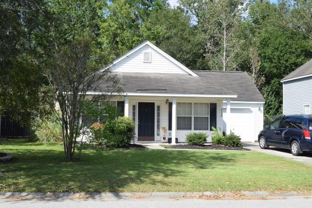9228 Fieldstone, Summerville, 29485, SC - Photo 1 of 17