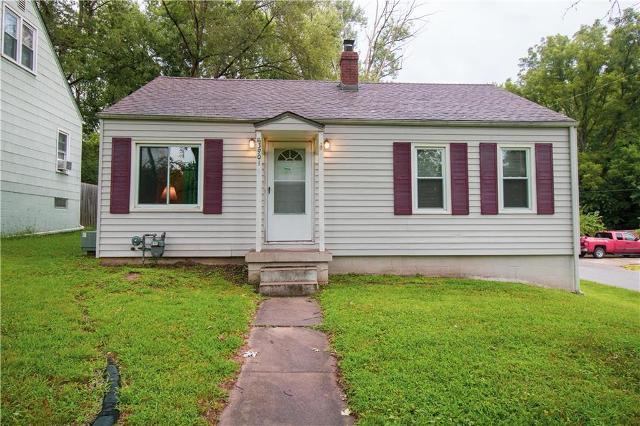 3901 Spruce, Kansas City, 64117, MO - Photo 1 of 34