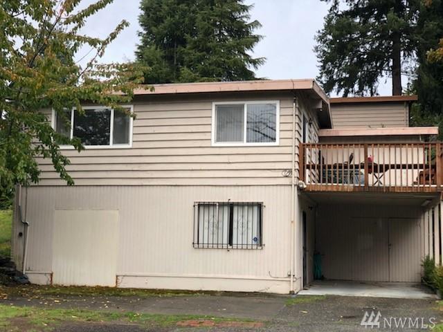 10764 61st, Seattle, 98178, WA - Photo 1 of 1