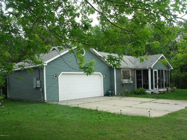 4451 Ridgeway, Lake, 48632, MI - Photo 1 of 41