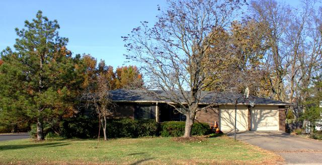 2603 Mallard Ct, Columbia, 65201, MO - Photo 1 of 48