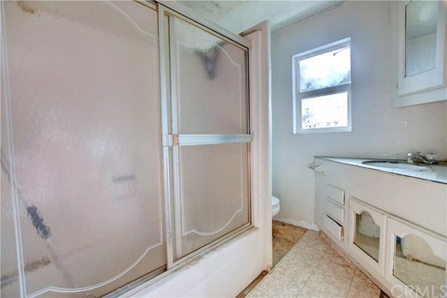 257 Lilac Way, Cedar Glen, 92352, CA - Photo 1 of 1